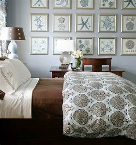 Stylish Bedroom Wall Art Design Ideas For An Eye Catching Look