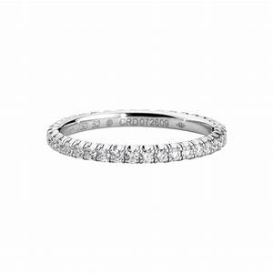 fine wedding bands for women 9 fabulous cartier wedding With wedding rings and bands for women