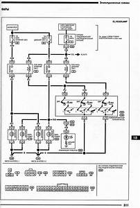 45 New Driving Light Relay Wiring Diagram