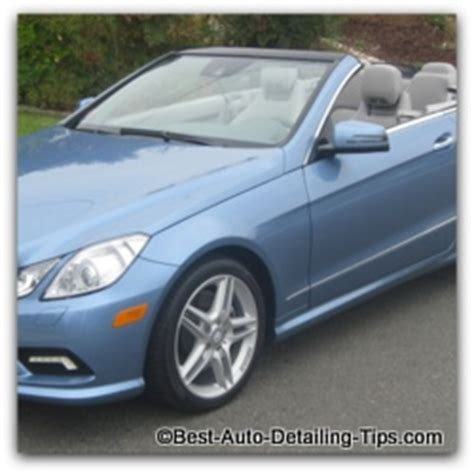 car paint colors light blue car paint colors will greatly affect the care and maintenance your car requires