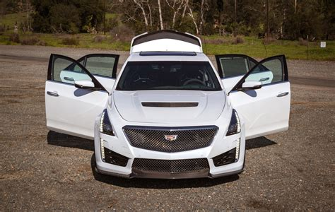 2015 Cadillac Cts V Review by 2015 Cadillac Cts V Specs Auxdelicesdirene