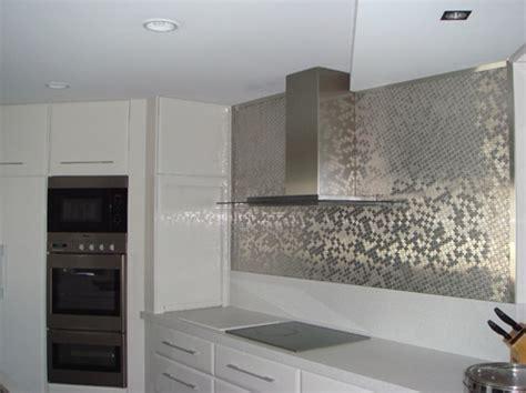 kitchen wall tiles design ideas designs kitchen wall tiles designs bathroom tiles designs