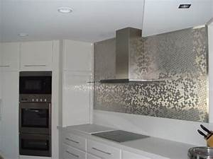 designs kitchen wall tiles designs bathroom tiles designs With tiles design for kitchen wall