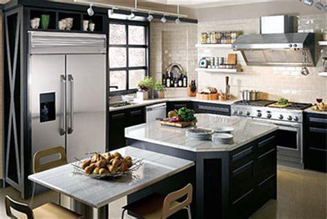 editors choice   kitchen appliance suites