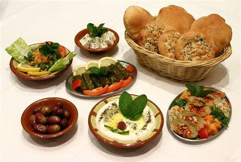 vegan cuisine top diet foods vegan diet