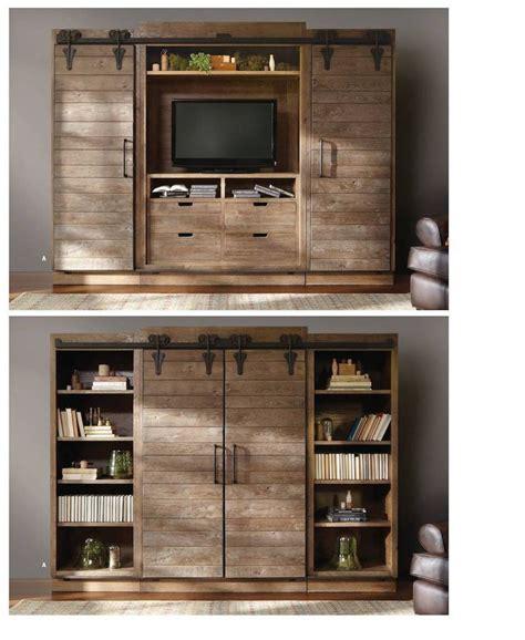 entertainment cabinet with doors favorite store alert arhaus entertainment