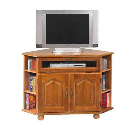 tv pour chambre meuble d angle pour chambre armoire du0027angle build les