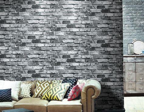 wallpaper  walls uk gallery