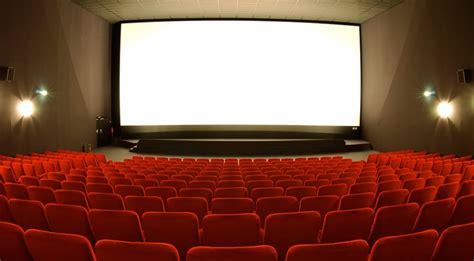 cine mont blanc programme mont blanc les programmes cin 233 combloux station de haute savoie 233 t 233 hiver mont blanc