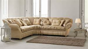 Best Luxury Sofas And Teseo Luxury Italian Corner Sofa ...