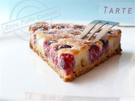 tarte sabl 233 e pur beurre mascarpone vanille framboise recette