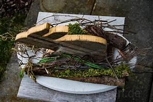 Osterdeko Basteln Aus Holz : osterhase basteln und dekorieren ~ Orissabook.com Haus und Dekorationen