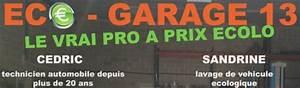 Garage Du Midi Salon De Provence : carnet d 39 adresses sp cialiste caravanes aix en provence midi 13 loisirs ~ Gottalentnigeria.com Avis de Voitures