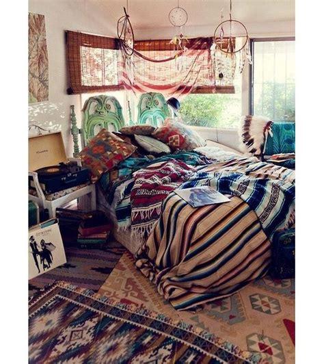 deco chambre blanc et taupe best deco hippie chambre pictures ridgewayng com
