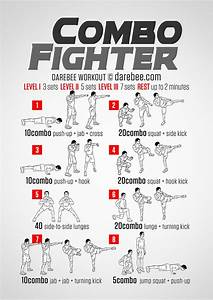 186 Best Images About Fitness On Pinterest