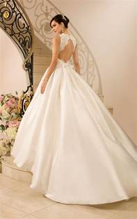 brautkleider extravagant stella york wedding dresses 2014 1 01162014