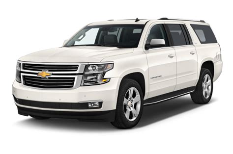 Which Is The Best Suv In Merrillville, In?  Mike Anderson