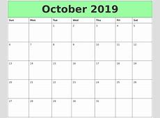 December 2019 Printable Calendar monthly printable calendar