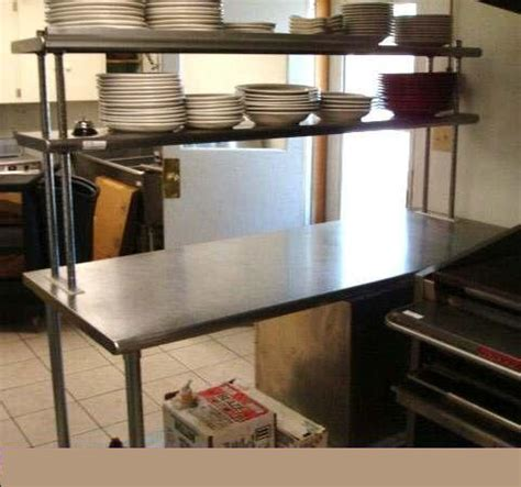 Used Kitchen Equipment Edmonton by Used Kitchen Equipment All Restaurant Product All Used