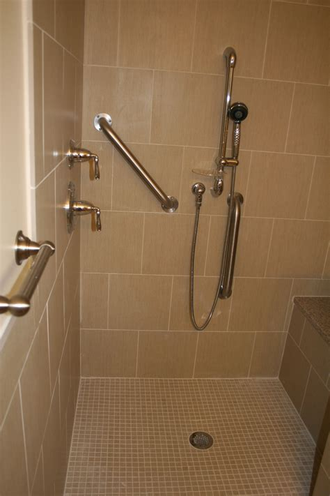 whats  awesome design contracting