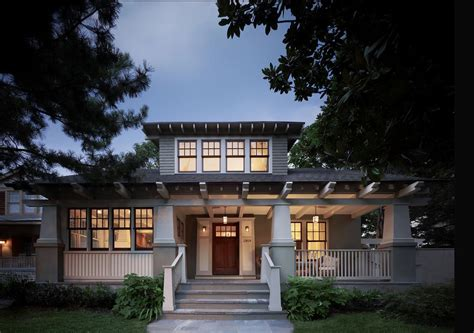 arts and crafts style home plans delorme designs craftsman style home wythe blue hc 143