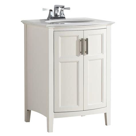 simpli home axcvwnrw  winston   contemporary bath