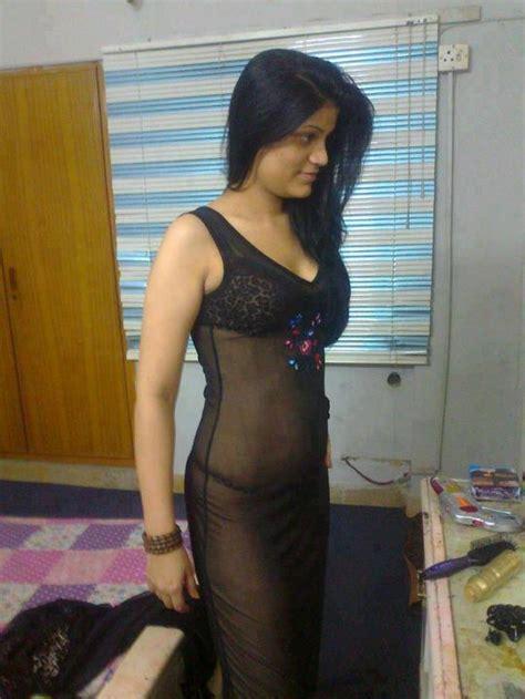 Desi Prostitute Old Aged Aunty Ki Leaked Nude Pics