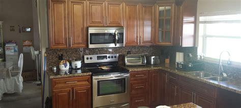 kitchen cabinets hialeah fl kitchen cabinets hialeah fl kitchen design ideas 6099