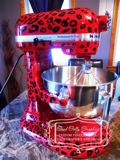 kitchen aid mixers specials images  pinterest