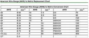 Diagram  Solar Diagram Awg Full Version Hd Quality