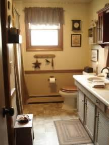 rustic country bathroom ideas a primitive place primitive colonial inspired bathrooms