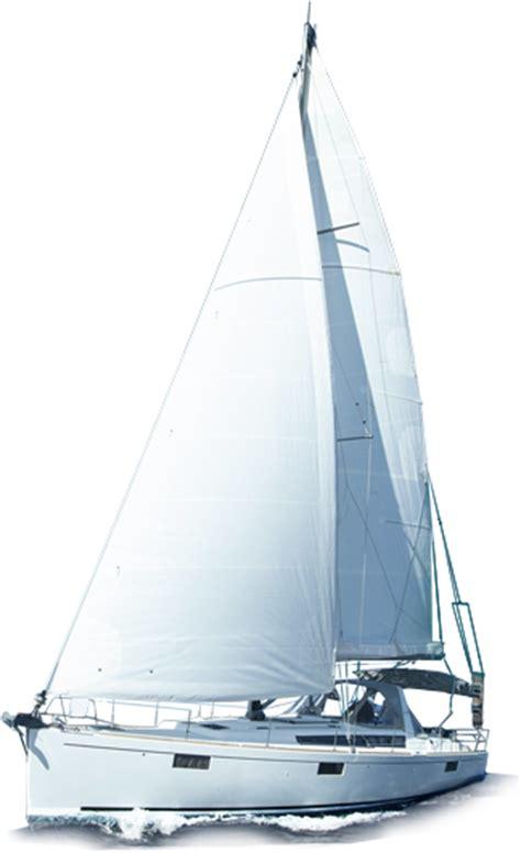 power boats archives calibre yachts sales
