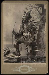 1800s Native American Photography | www.imgkid.com - The ...