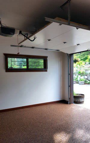 Garage Not Opening by Garage Door Not Opening 9 Troubleshooting Tips To Try