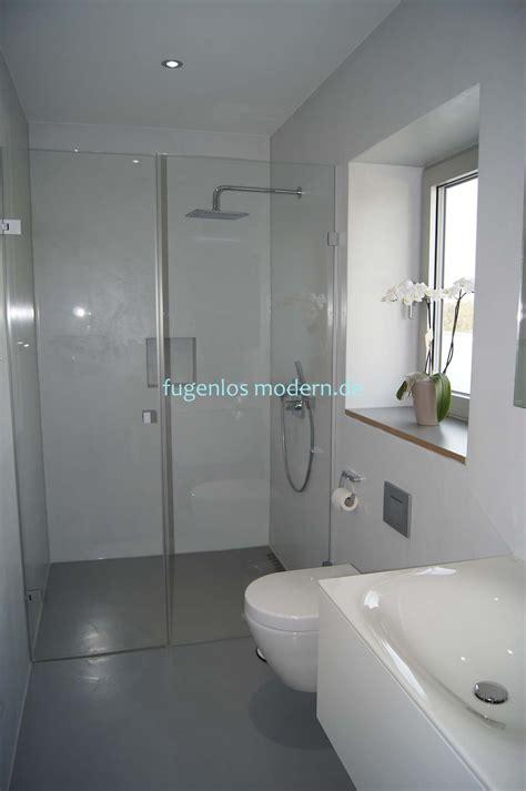 Fliesenfugen Versiegeln Bad by Fugen Versiegeln Dusche Wohn Design