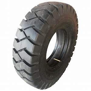 7 5 15 Reifen : 14pr bkt pl 801 mit schlauch wulstband ~ Jslefanu.com Haus und Dekorationen