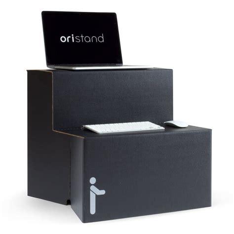best standing desk converter 2016 ᐅ best computer desk reviews compare now