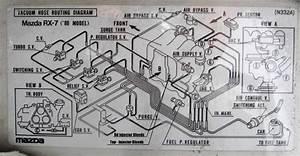 Vacuum Routing Diagram - Rx7club Com