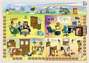 Stromverbrauch Geräte Berechnen : stromverbrauch und leistungsschwankungen planspiel ~ Themetempest.com Abrechnung