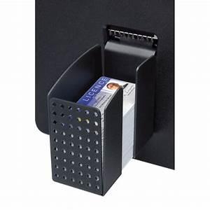 Imprimante Carte Pvc : imprimante cartes plastique evolis securion encodage carte ~ Dallasstarsshop.com Idées de Décoration