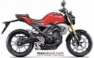Honda Cb125r 2018 : 2018 honda cb125r page 2 adventure rider ~ Melissatoandfro.com Idées de Décoration