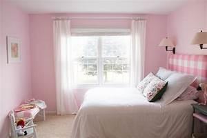 Budget Friendly Little Girls Room - DIY Decor Mom