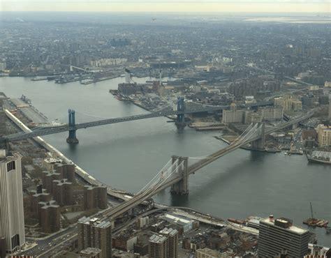 Vintage New York City Bridge Photography New York City