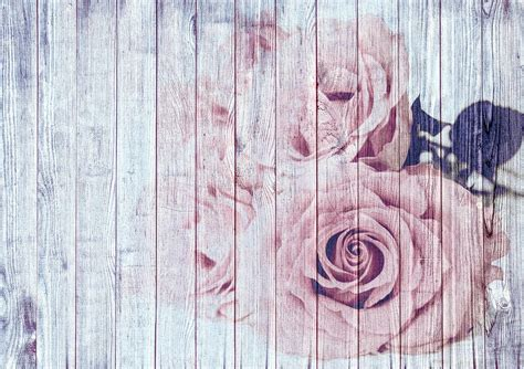 shabby chic background images free illustration vintage background decoration free image on pixabay 1802821