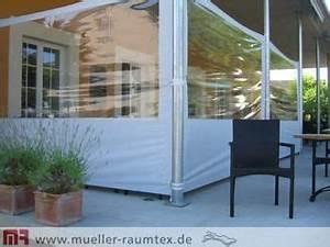 Segel Für Terrasse : windschutz mit sonnensegel garten balkon terrasse ~ Sanjose-hotels-ca.com Haus und Dekorationen