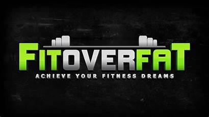 Fitness Motivational Desktop Background Wallpapers Motivation Quotes