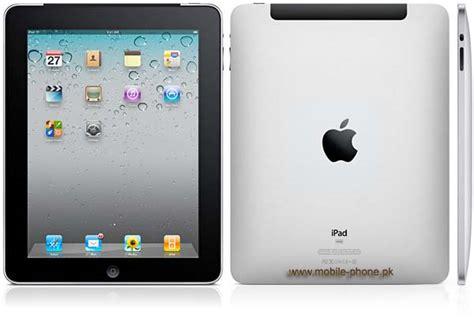 harga apple ipad  wifi  terbaru  harga hp terbaru