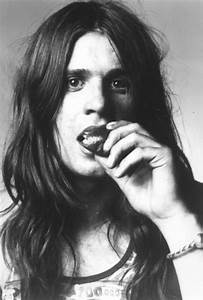 37 best images about ozzy osbourne on Pinterest
