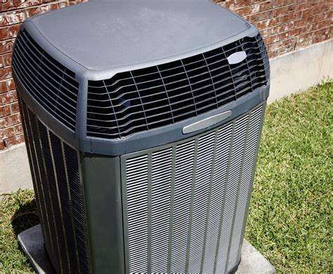 central air  window units ac replacement jupiter fl