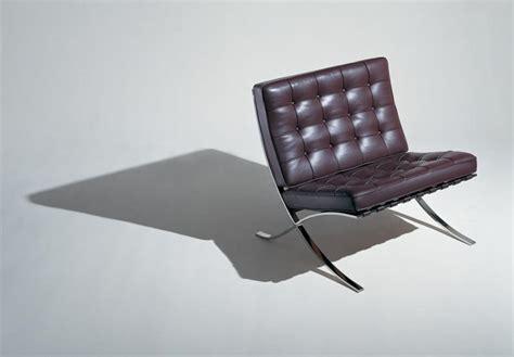 Ludwig Mies Van Der Rohe Online Shop